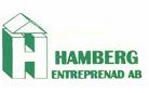 Hambergs Entreprenad